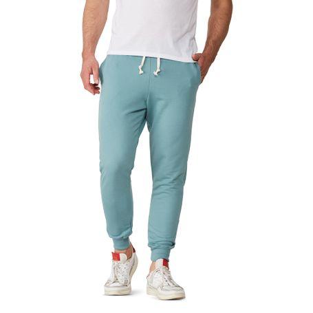 pantalon-alfonso-verde-l
