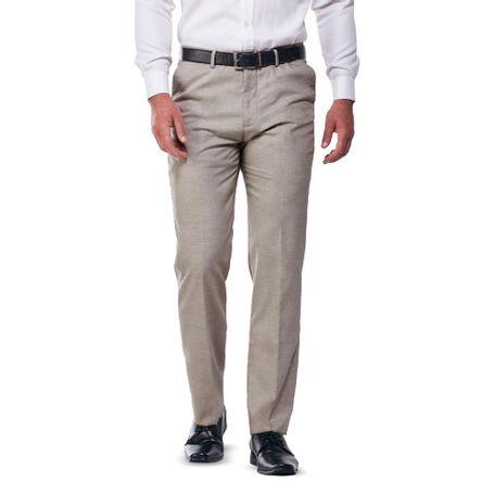 pantalon-basico---santino-beige-38