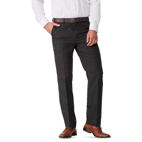 pantalon-basico---santino-charcoal-40
