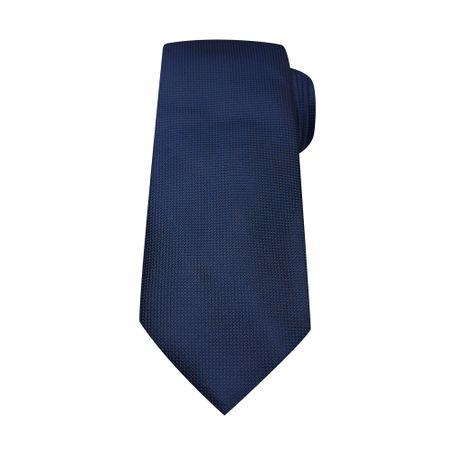 corbata-microfibra-jh-8-cm-azul-modelo-3-azul-std