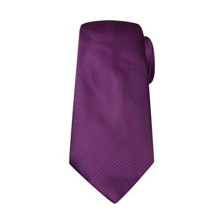 corbata-microfibra-jh-8-cm-morado-modelo-1-morado-std