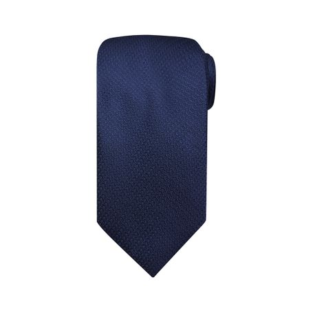 corbata-microfibra-jh-8-cm-azul-modelo-1--azul-std