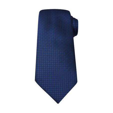 corbata-microfibra-jh-8-cm-azul-modelo-2-azul-std