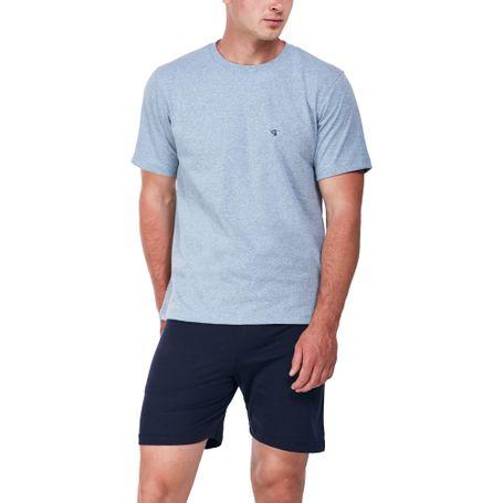 pijama-promocional-guido-celeste---azul-marino-l