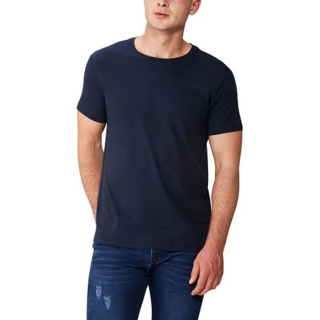 polo-cuello-redondo--stock----gerard-navy-s