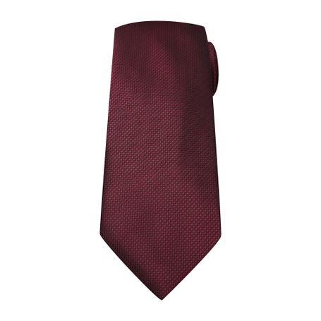 corbata-microfibra-jh-8-cm-vino-modelo-1-vino-std