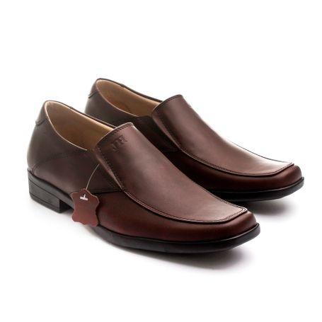 zapato-para-hombre-increible-diseño-y-moderno-para-que-puedas-utilizarla-para-cualquier-ocasion-o-evento-compra-online-y-aprovecha-los-descuentos-lim
