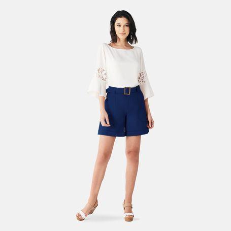 pantalon-short-nahala-jhw