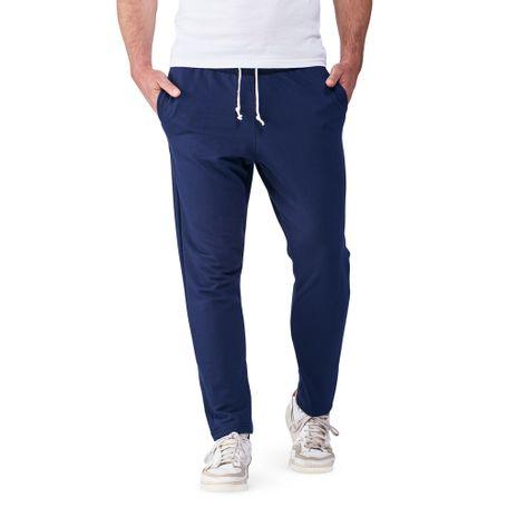 pantalon-gael