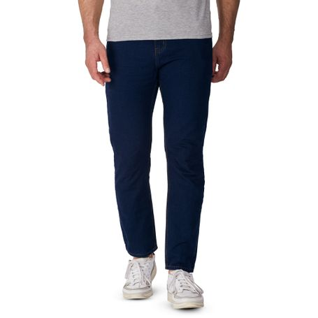 pantalon-denim-basico-vento