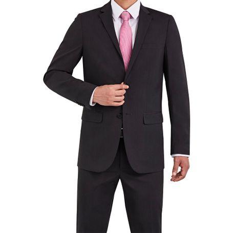 terno-para-hombre-modern-fit-ofrece-moda-calidad-y-durabilidad-listo-para-lucir-elegante-compra-online-y-aprovecha-los-descuentos-limitados
