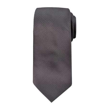 corbata-donatelli