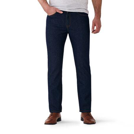 pantalon-donatelli