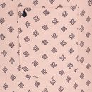 john-presenta-polo-para-hombre-casual-cilento-confeccionado-de-materiales-de-primera-calidad-con-increible-diseño-y-moderno-facil-de-combinar-con-je