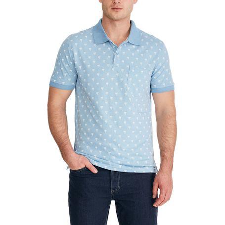 john-presenta-polo-para-hombre-casual-toscano-confeccionado-de-materiales-de-primera-calidad-con-increible-diseño-y-moderno-facil-de-combinar-con-je
