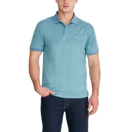 john-presenta-polo-para-hombre-casual-molise-confeccionado-de-materiales-de-primera-calidad-con-increible-diseño-y-moderno-facil-de-combinar-con-jea