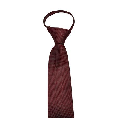 corbata-para-niño-increible-diseño-y-moderno-para-usarlo-en-cualquier-ocasion-o-evento-compra-los-mejores-descuentos-online-en-tiendas-el
