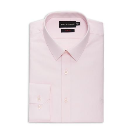 jhon-holden-presenta-camisa-para-hombre-formal-colin-perfecto-para-los-largos-dias-de-oficina-o-eventos-especiales-facil-de-combinar-con-tu-corbata-