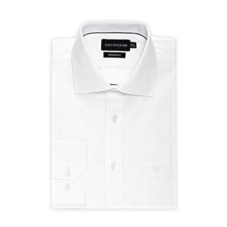 jhon-holden-presenta-camisa-para-hombre-formal-broke-perfecto-para-los-largos-dias-de-oficina-o-eventos-especiales-facil-de-combinar-con-tu-corbata-