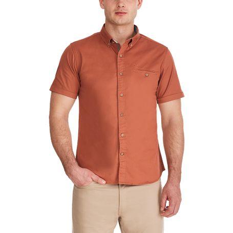 john-presenta-camisa-para-hombre-casual-raul-confeccionada-de-materiales-de-primera-calidad-con-increible-diseño-y-moderno-facil-de-combinar-con-pan