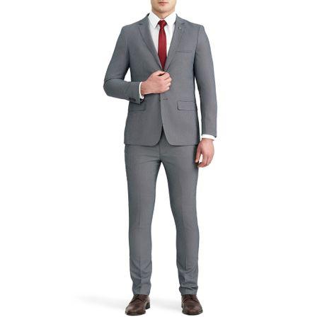 john-holden-presenta-el-terno-para-hombre-clark-confeccionado-de-materiales-de-primera-calidad-fibras-en-su-tejido-de-alta-tecnologia-que-le-dan-mayo