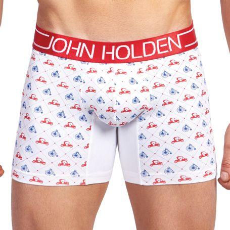 tus-boxers-podran-conservar-su-forma-natural-gracias-a-john-holden
