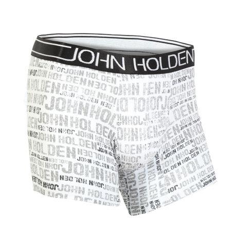 john-holden-tambien-se-preocupa-por-el-cuidado-de-tus-prendas