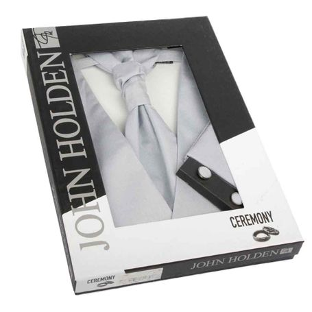 botonera-para-hombre-para-lucir-formal-y-elegante-mejora-tu-imagen-con-estas-botoneras-compra-los-mejores-descuentos-online-en-tiendas-el