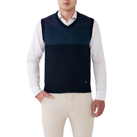 pullover-donatelli