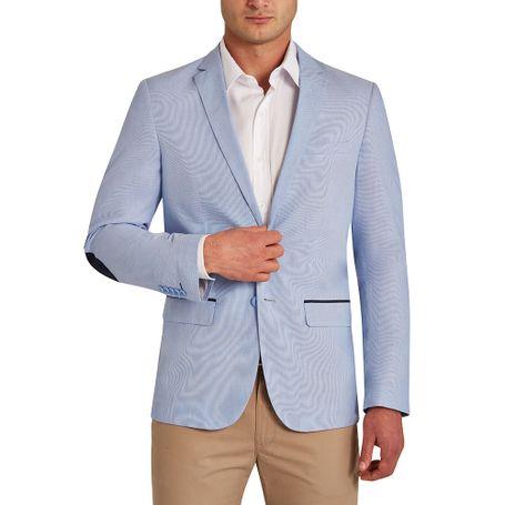 saco-para-hombre-slim-fit-ofrece-moda-calidad-y-durabilidad-listo-para-lucir-un-estilo-casual-y-moderno-compra-online-y-aprovecha-los-descuentos-li