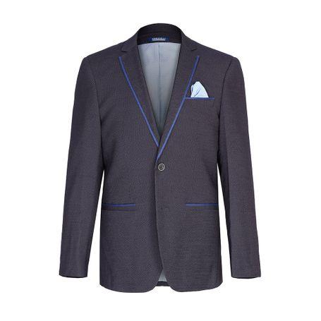 donatelli-es-la-marca-que-engrie-al-caballero-moderno-para-al-combinar-estilo-y-comodidad-