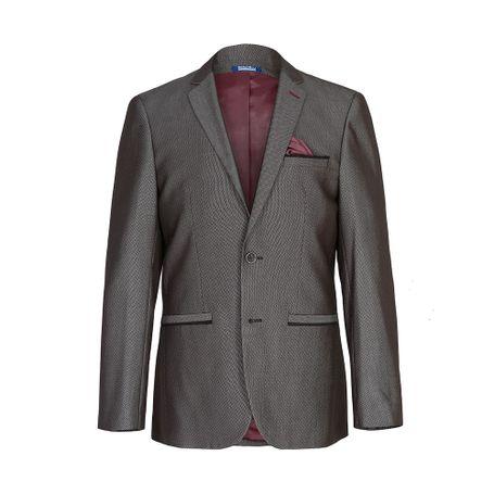 saco-para-hombre-modern-fit-ofrece-moda-calidad-y-durabilidad-listo-para-lucir-un-estilo-casual-y-moderno-compra-online-y-aprovecha-los-descuentos-