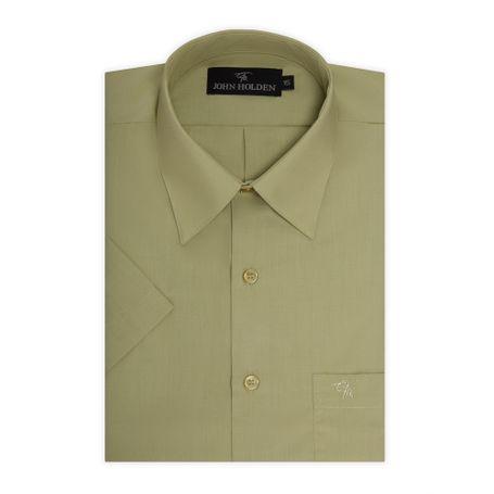 camisa-para-hombre-classic-fit-confeccionado-de-materiales-de-primera-calidad-increible-diseño-y-moderno-compra-online-y-aprovecha-los-descuentos-li