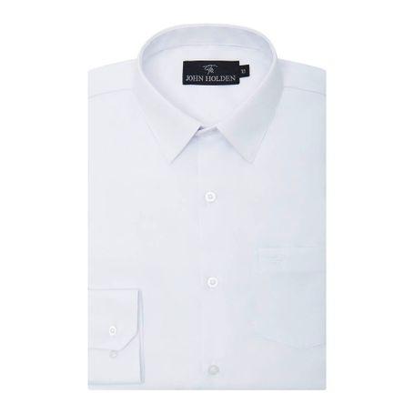 camisa-para-niño-classic-fit-confeccionado-de-materiales-de-primera-calidad-increible-diseño-y-moderno-compra-online-y-aprovecha-los-descuentos-limi