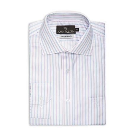 john-holden-presenta-camisa-para-hombre-formal-matthew-confeccionada-de-materiales-de-primera-calidad-perfecta-para-los-largos-dias-de-oficina-o-eve