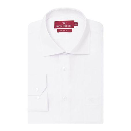 camisa-para-hombre-slim-fit-confeccionado-de-materiales-de-primera-calidad-increible-diseño-y-moderno-compra-online-y-aprovecha-los-descuentos-limit