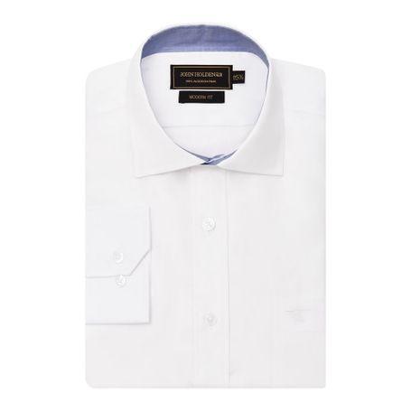 camisa-para-hombre-modern-fit-confeccionado-de-materiales-de-primera-calidad-increible-diseño-y-moderno-compra-online-y-aprovecha-los-descuentos-lim