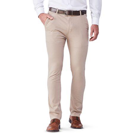 pantalon-drill-soft-spand-de-john-holden-confeccionado-con-materiales-de-primera-calidad-para-mayor-transpirabilidad-y-excelente-sensacion-de-movilid