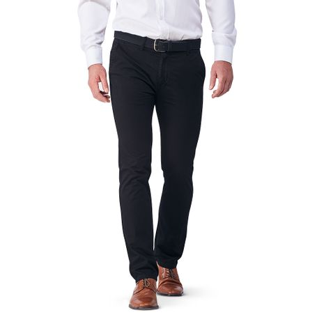 pantalon-john-para-verte-bien-en-cada-reunion-de-trabajo-o-cita