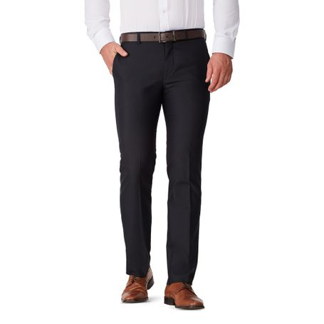 pantalon-polimarca--ralph
