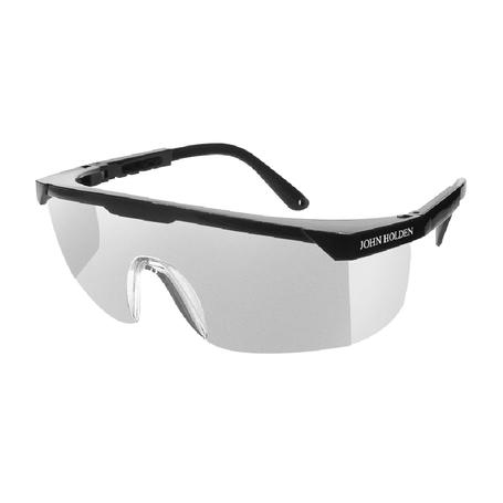 lente-transparente-con-marco-anti-impactos-y-anti-empañantes