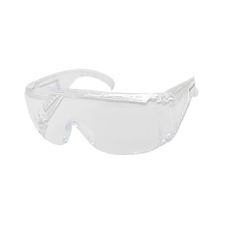 lentes-de-proteccion-transparentes-que-anti-impactos-y-con-tecnologia-anti-empaños