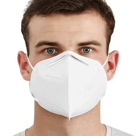 john-holden-presenta-mascarilla-kn95-elaborada-con-materiales-de-filtro-de-alta-eficiencia-resistencia-garantizada-a-particulas-y-fluidos-diseñada-