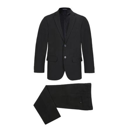 terno-para-niño-classic-fit-ofrece-moda-calidad-y-durabilidad-listo-para-lucir-elegante-compra-online-y-aprovecha-los-descuentos-limitados