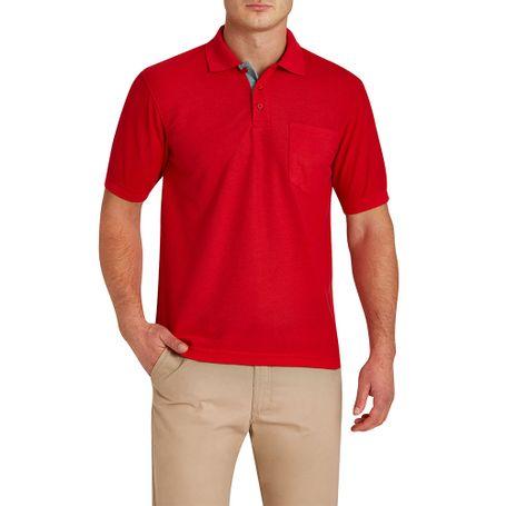 polo-para-hombre-classic-fit-confeccionado-de-materiales-de-primera-calidad-increible-diseño-y-moderno-compra-online-y-aprovecha-los-descuentos-limi