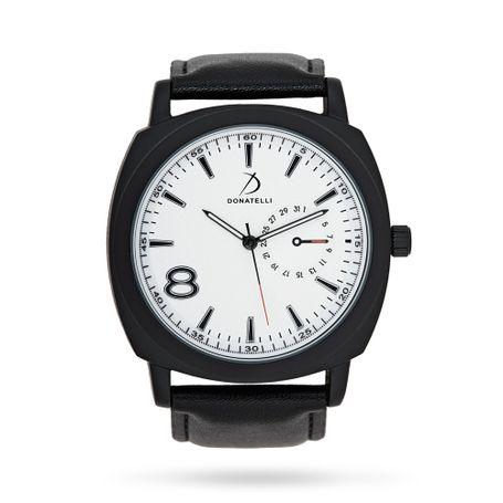 reloj-donatelli-diseño-formal-y-sofisticado-