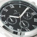 reloj-de-metal-donatelli-diseño-formal-y-sofisticado-el-accesorio-perfecto-para-llegar-a-tiempo-y-lucir-elegante-siempre