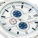 reloj-de-metal-donatelli-diseño-formal-y-sofisticado