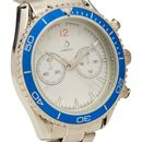 donatelli-presenta-reloj-metal-para-hombre-no-es-solo-una-simple-pieza-para-ver-la-hora-convirtiendolo-en-un-dispositivo-importante-para-toda-nuestr