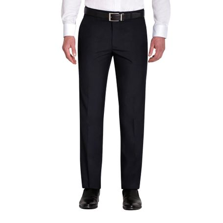 pantalon-para-hombre-formal-classic-fit-increible-diseño-y-moderno-para-usarlo-en-cualquier-ocasion-o-evento-compra-los-mejores-descuentos-online-en-